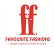 Favourite Fashions