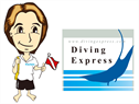 Diving Express Limited
