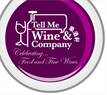 Tell Me Wine & Catering @ Cooking Fever
