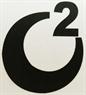 C2 Accessories