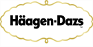 Häagen-Dazs™