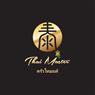 Thai Master Bar and Restaurant