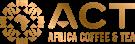 Africa Coffee & Tea
