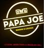 Papa Joe Dining & Lounge