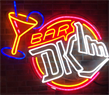 DK Bar & Restaurant
