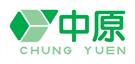 Chung Yuen eShop eVoucher