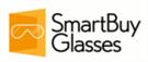SmartBuyGlasses Hong Kong