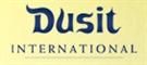 Dusit Hotels Reservation