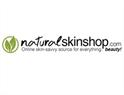 Naturalskinshop