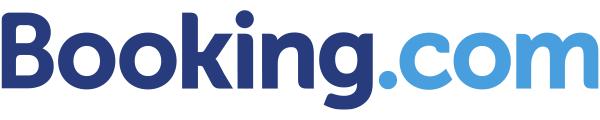Booking.com HK