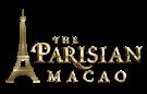 The Parisian Macao Hotel