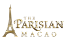 The Parisian Macao Hotel