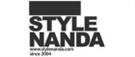 Stylenanda Fashion