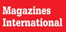 Magazines International