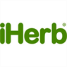 iHerb Natural Products