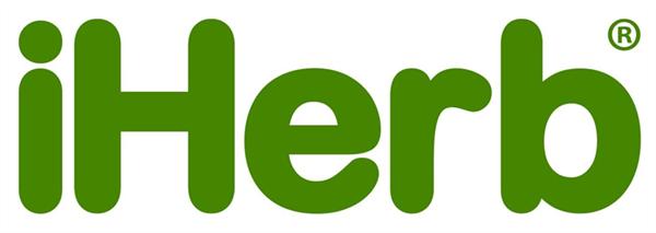 https://s.mwscdn.io/websitesharedfiles/dealer/logo/hk/279000468_logo_2021422183234450.png