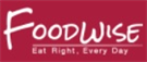 FoodWise 慧品