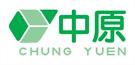Chung Yuen eShop