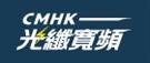 CMHK Fibre Broadband