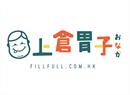 FillFull.com.hk