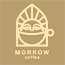 Morrow Coffee