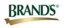 Brands HK
