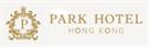 Park Hotel , Hong Kong