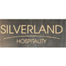 Silverland Hotels Group