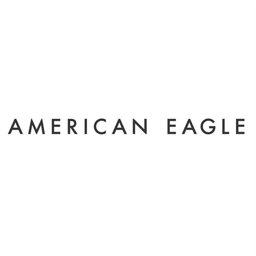 American Eagle Hong Kong