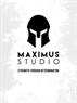 Maximus Studio