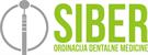 Ordinacija dentalne medicine Josip Siber
