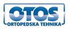 OTOS ORTOPEDSKA TEHNIKA