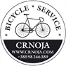 Crnoja Bicycle