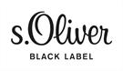 s.Oliver Black Label