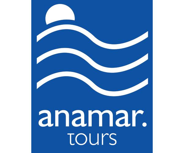 Anamar Tours