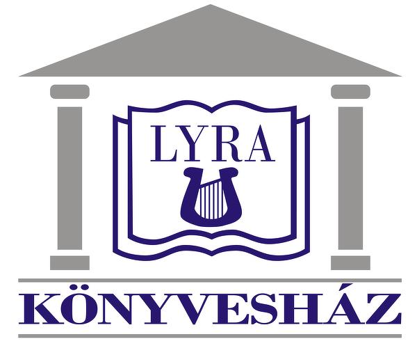 Lyra Könyvesház
