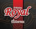 Royal Prémium Étterem Vác