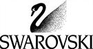 Swarovski.hu