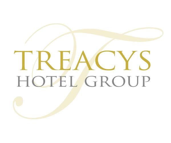 Treacys Hotel Group