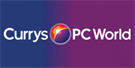 PC World / Currys