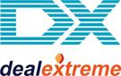 DealExtreme/DX