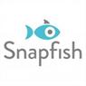 Snapfish Ireland