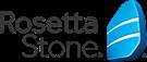 Rosetta Stone UK