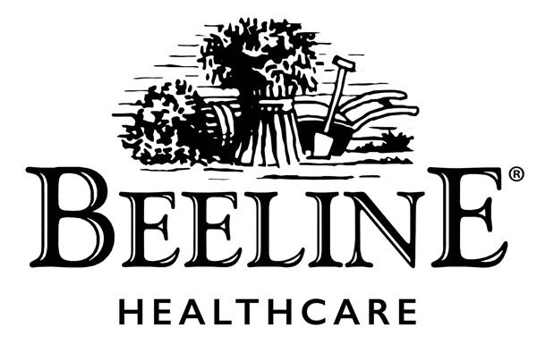 Beeline Healthcare