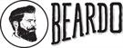 Beardo.in