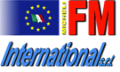 FM INTERNATIONAL SRL