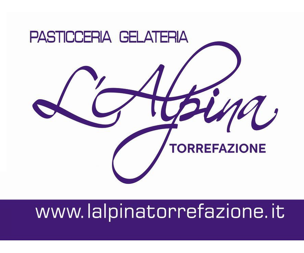 L'alpina Pasticceria