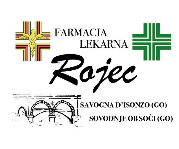 Farmacia Lekarna Dr. Marco Rojec