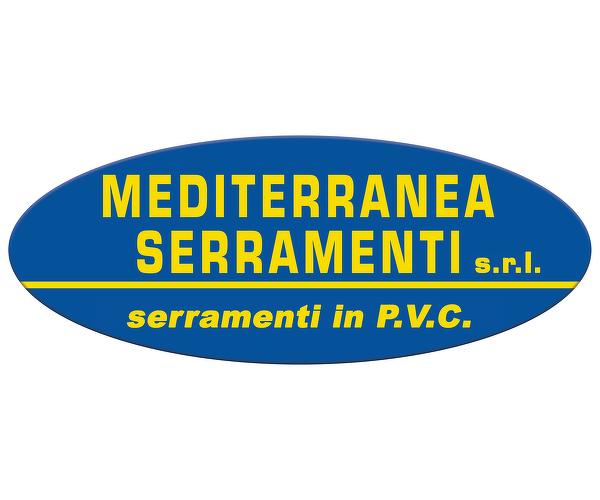 MEDITERRANEA SERRAMENTI