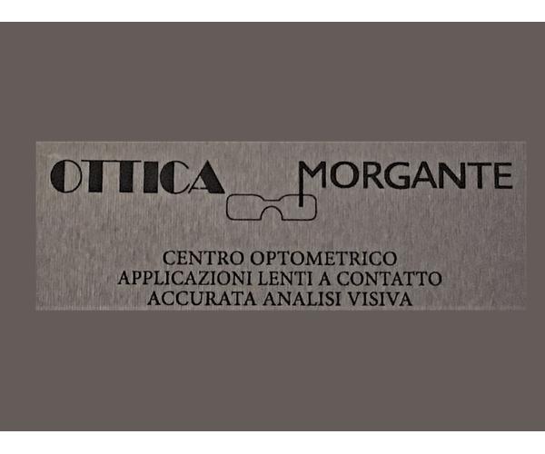 OTTICA MORGANTE